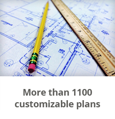 customizable plans