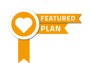 Featured plan